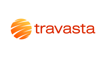 Logo for Travasta.com