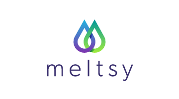 Logo for Meltsy.com