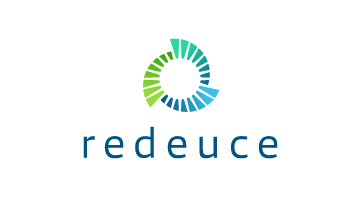 Logo for Redeuce.com