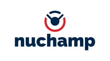 Logo for Nuchamp.com