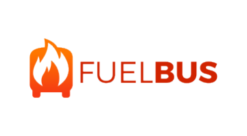 Logo for Fuelbus.com