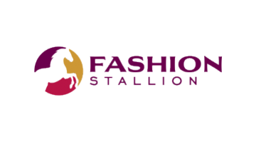 Logo for Fashionstallion.com
