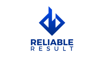 Logo for Reliableresult.com