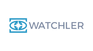 Logo for Watchler.com