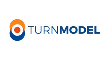 Logo for Turnmodel.com