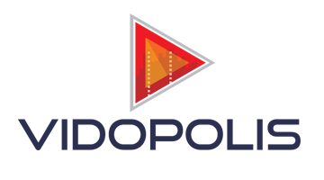 Logo for Vidopolis.com