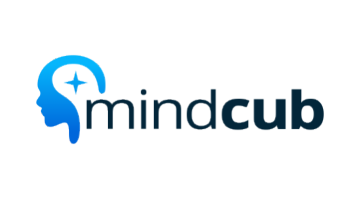 Logo for Mindcub.com