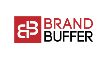 Logo for Brandbuffer.com