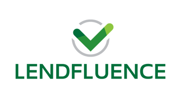 Logo for Lendfluence.com
