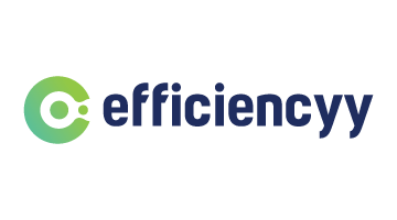 Logo for Efficiencyy.com