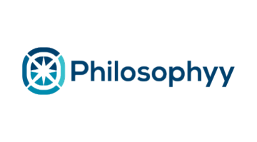 Logo for Philosophyy.com