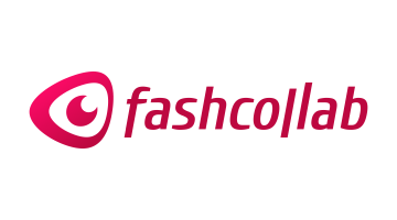 Logo for Fashcollab.com