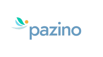 Logo for Pazino.com