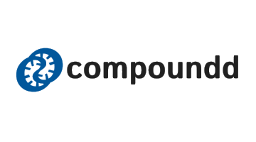 Logo for Compoundd.com