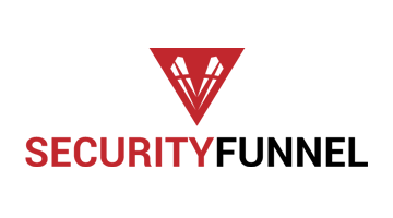 Logo for Securityfunnel.com