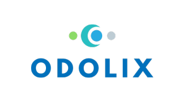 Logo for Odolix.com