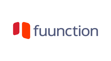 Logo for Fuunction.com