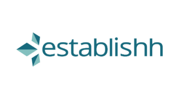 Logo for Establishh.com