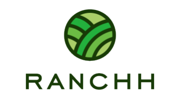 Logo for Ranchh.com