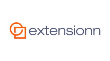 Logo for Extensionn.com