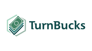 Logo for Turnbucks.com