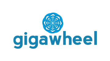Logo for Gigawheel.com