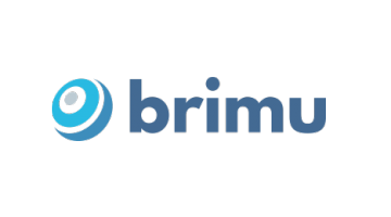 Logo for Brimu.com