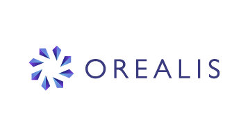 Logo for Orealis.com