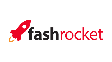 Logo for Fashrocket.com