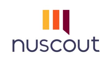 Logo for Nuscout.com