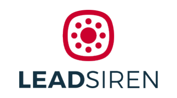 Logo for Leadsiren.com