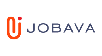 Logo for Jobava.com
