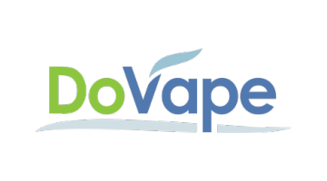 Logo for Dovape.com