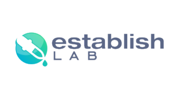 Logo for Establishlab.com