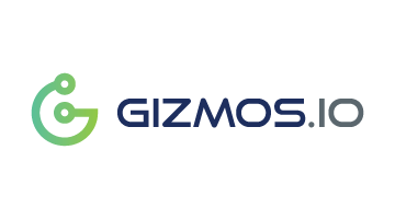 Logo for Gizmos.io