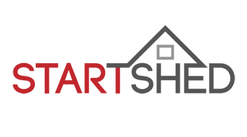 Logo for Startshed.com