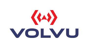 Logo for Volvu.com