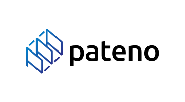 Logo for Pateno.com