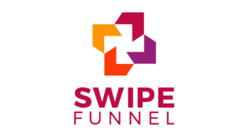 Logo for Swipefunnel.com