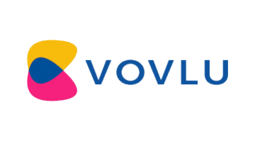 Logo for Vovlu.com