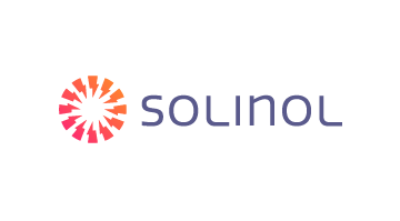 Logo for Solinol.com