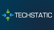 techstatic.com