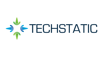 Logo for Techstatic.com