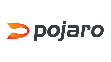 Logo for Pojaro.com