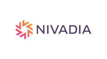 Logo for Nivadia.com