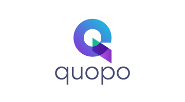 Logo for Quopo.com
