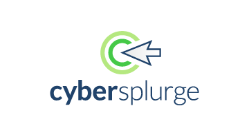 Logo for Cybersplurge.com