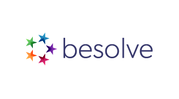Logo for Besolve.com