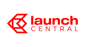 Logo for Launchcentral.com
