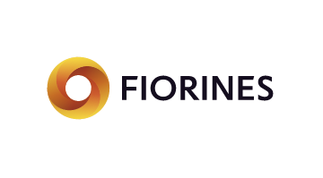 Logo for Fiorines.com